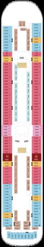Deck 7 (April 10th, 2021 - April 16th, 2022)