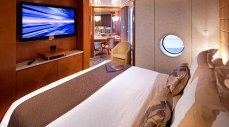 Royal Suite (RS)