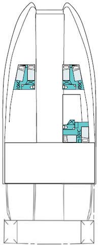 Deck D