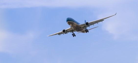 Sydney to Hanoi Flights