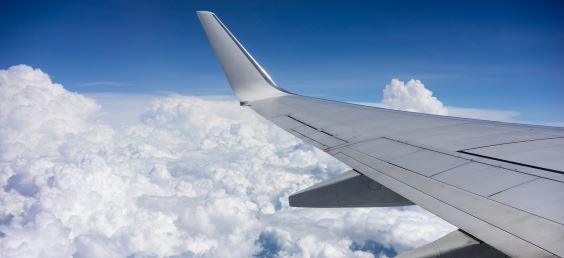 Sydney to Kuala Lumpur Flights