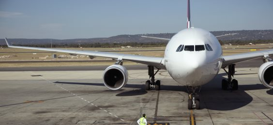 Sydney to Vietnam Flights