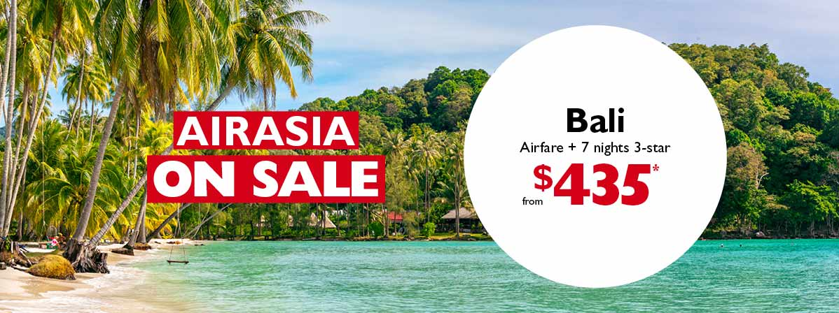 Cheap Flights, Hotels, Tours, Cruises and Holidays - Flight Centre