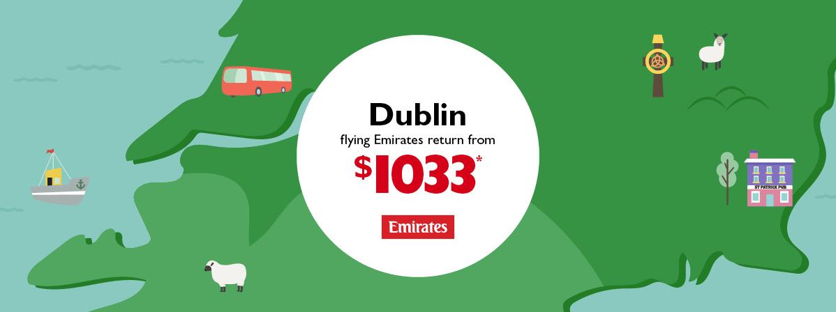 Cheap Flights c9582fe0b8