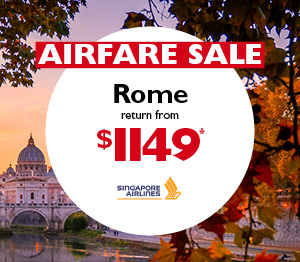 Cheap Flights - Widest Choice & 24/7 Care - Flight Centre