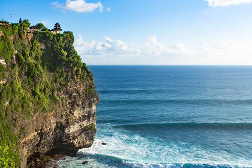Uluwatu Bali Indonesia