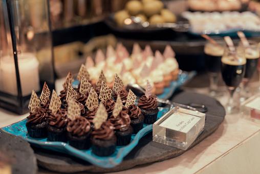 Balinese Cafe Food