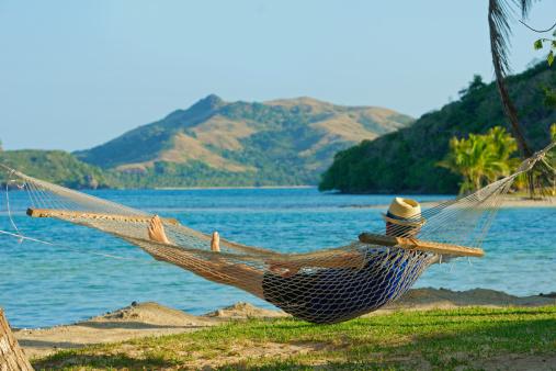 Yasawa Islands Fiji