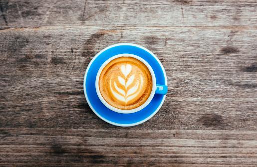 Coffee los angeles