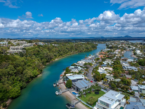 Noosa Sunshine Coast