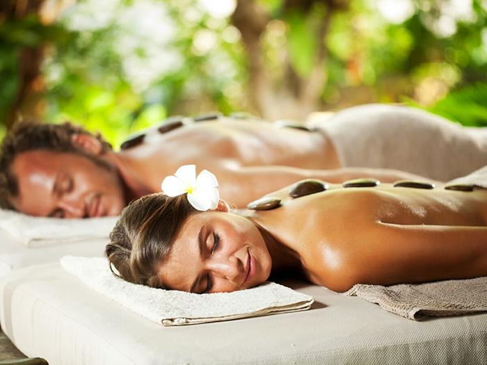 The Westin Denarau Island Resort and Spa