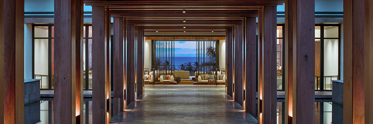 Andaz Maui at Wailea Resort and Spa